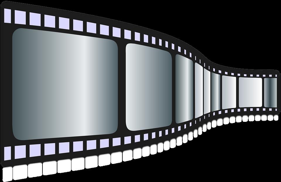 Les films à regarder absolument