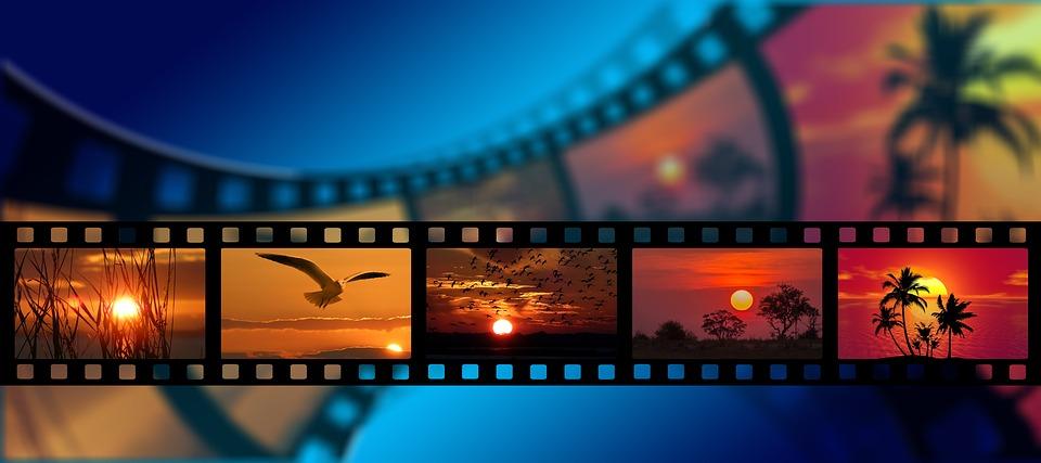 Les films Français les plus vus des années 2000